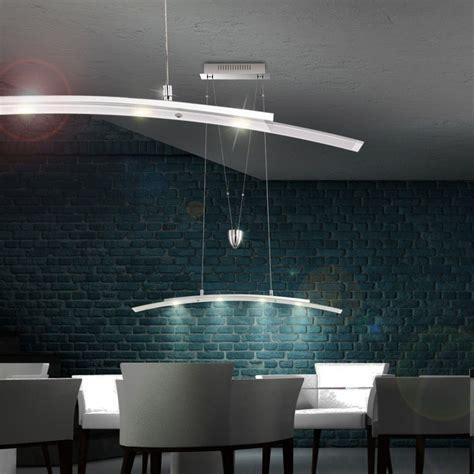 Esszimmer Hänge Le by Led 20w Design H 228 Nge Le Pendel Leuchte Decken