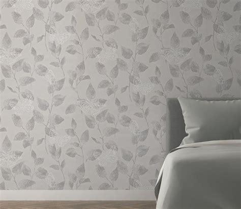 deco chambre papier peint dix papiers peints pour une chambre tendance