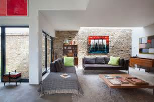 modern rustic living room ideas ideas for decorating a rustic family room room decorating ideas home decorating ideas