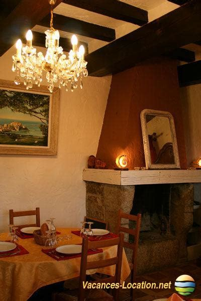 chambres d hotes haute corse chambre d 39 hôtes à calenzana location vacances haute corse