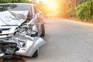 Car Accidents And Internal Injuries  U2013 When You Might Not