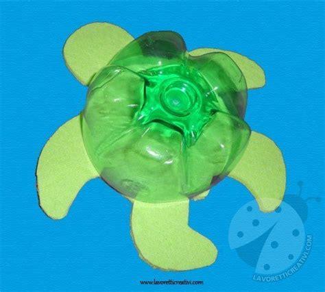 lavoretti estivi tartaruga marina lavoretti creativi
