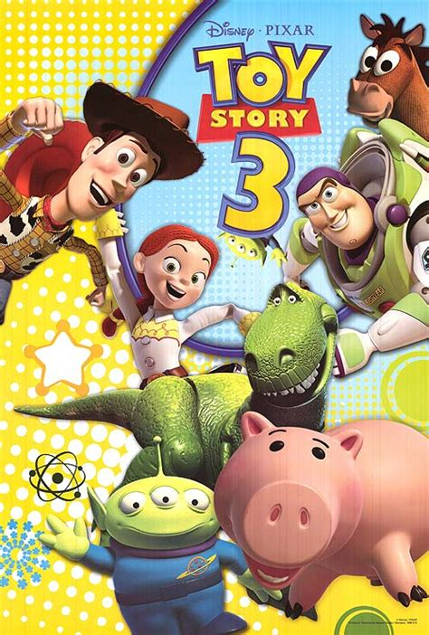 Toy Story 3 Movie Posters At Movie Poster Warehouse. Activity Hazard Analysis Template. Kindergarten Graduation Cap And Gown. Create Your Own Wedding Invitations. Good Invoice Template Pdf Download. Soccer Team Wallpaper. Table Number Template Word. Free Printable Restaurant Menu Template. Design Invitations Online Free
