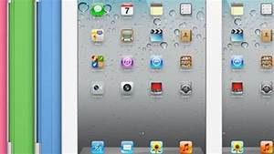Ipad 3 rumor roundup specs leaked amazon hints at march for Ipad 4 release date rumor roundup