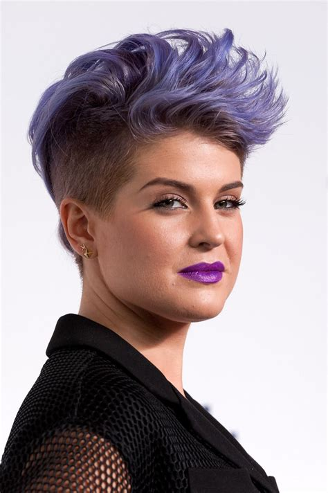 kelly osbournes letters  people  places wamc