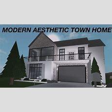 Create A House For You On Roblox Bloxburg By Fuckme