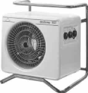 Elektrické topení spotřeba