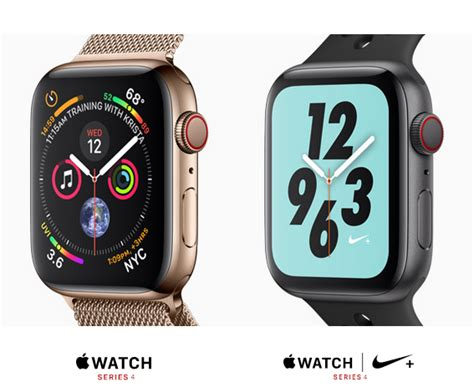 fitbit apple is no threat fitbit inc nyse fit seeking alpha