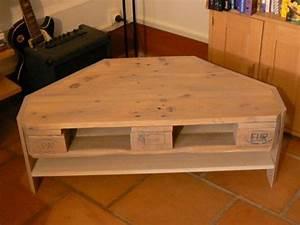 les 25 meilleures idees de la categorie meuble tele d With maison du monde meuble tv 2 meuble tv dangle en manguier grise l 75 cm persiennes