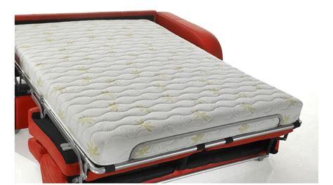 canapé lit couchage quotidien ikea canapé lit couchage quotidien ikea palzon com