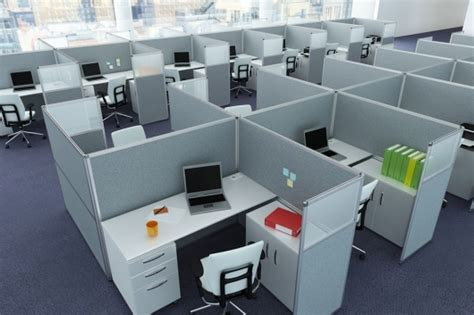 bureau call center mobilier call center bon rapport qualité prix