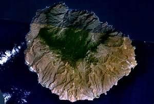 La Gomera Wikipedia, la enciclopedia libre
