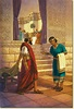 How old was Jeconiah when he became king in the Bible? - Quora