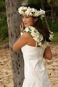 hawaiian wedding dress hawaiian wedding dresses beach With traditional hawaiian wedding dress