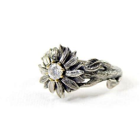 484 best sunflower wedding inspiration images on pinterest