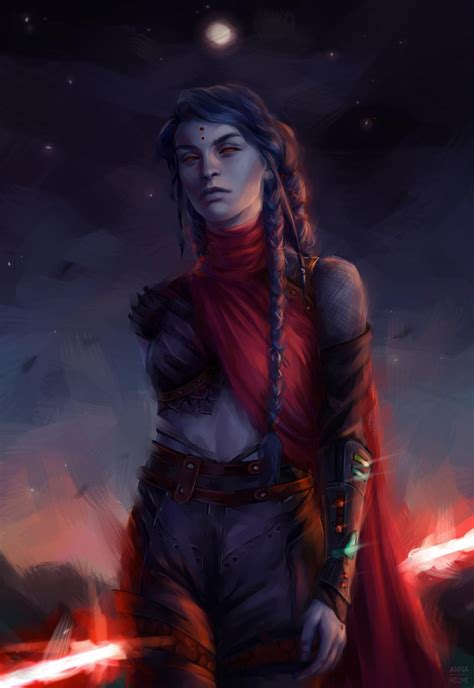 Sith by AnnaHelme on DeviantArt   Star wars characters ...