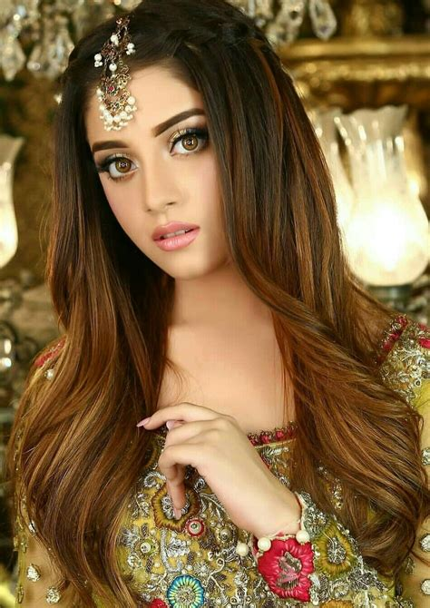 pin  kamran azhar  hair   hair pakistani