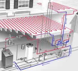 heating marshall plumbing ltd serving central vancouver island 39 s plumbing needs