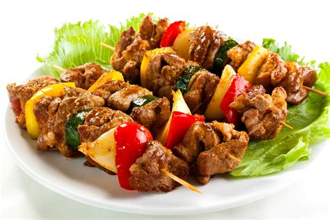 kebab cuisine kebabs uk frozen food