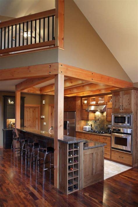 wine storage in kitchen the 25 best small kitchen wine racks ideas on 1552