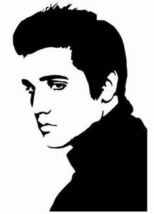 Pop Art Kleidung : pop art black and white pesquisa google art vetor pinterest silhouetten plotten und musik ~ Indierocktalk.com Haus und Dekorationen