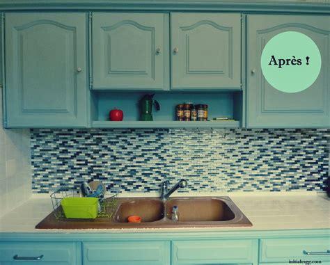 carrelage design cuisine carrelage cuisine pas cher 28 images design carrelage