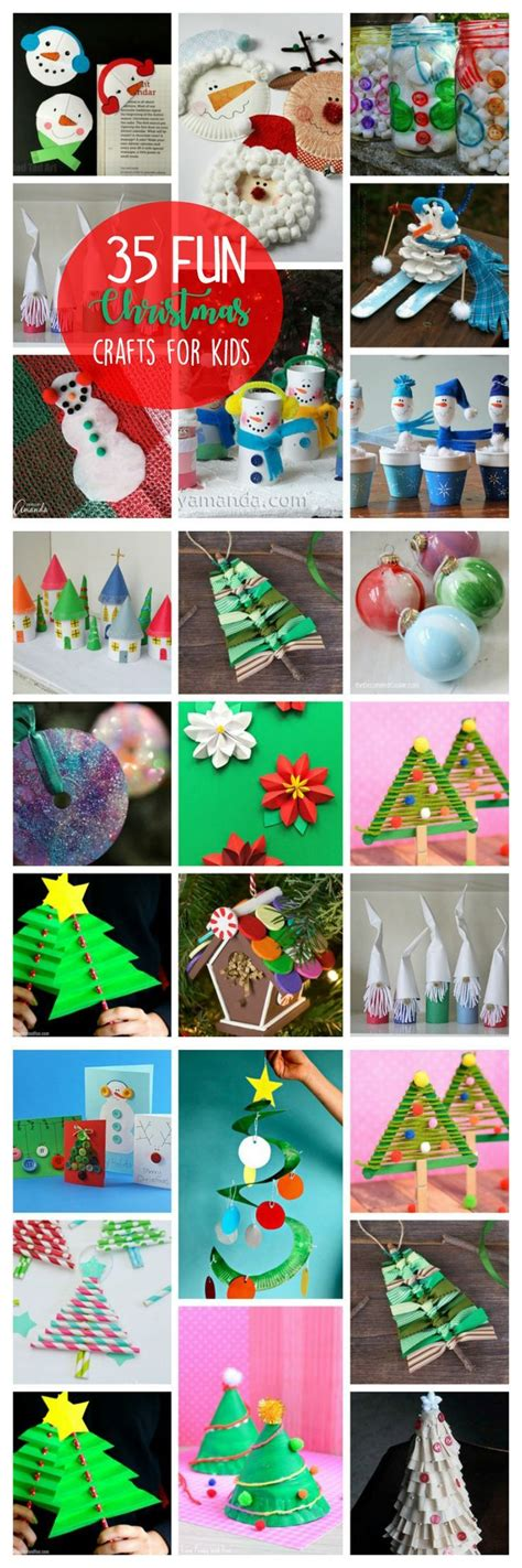 minute crafts images  pinterest holiday