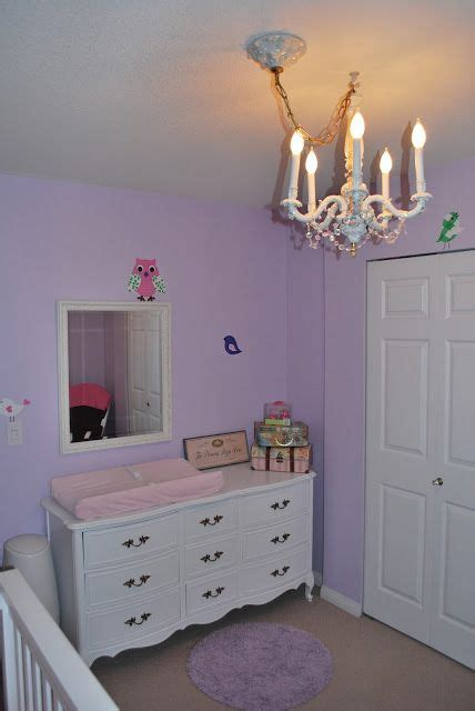 sherwin williams quot potentially purple quot sw 6821 for the house baby