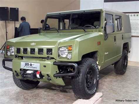 jeep bj2020 beijing bj2022 images