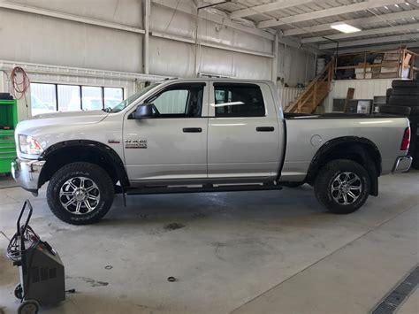 harrys tire service minot north dakota