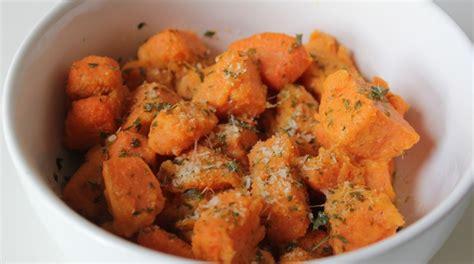 cuisiner de la patate douce comment se cuisine la patate douce comment cuisiner des