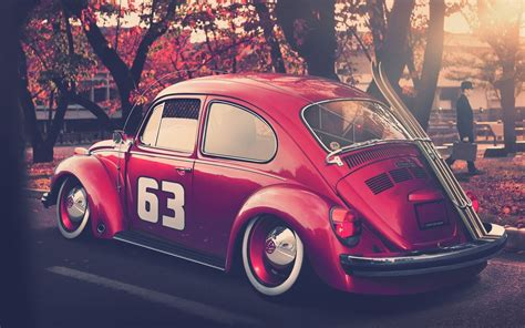 volkswagen car wallpaper volkswagen retro vehicles cars vw classic cars wallpaper