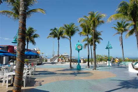 florida roadtrip fort myers beach karlaloveslipstick