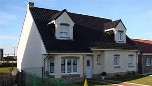 constructeur maison correze prix constructeur maison With plans de maison moderne 11 maisons bativia votre constructeur de maison cle en main