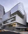 名人豪宅 G-Dragon在首爾的上億豪宅 - 世界高級品 LuxuryWatcher