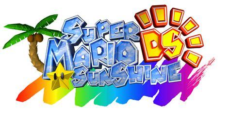 Aufwendiger Hack Verwandelt Super Mario 64 Ds Zu Super