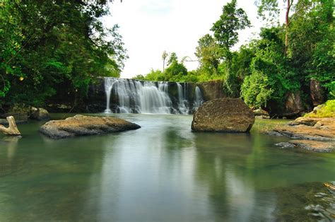 lucky center tempat tempat wisata  tasikmalaya