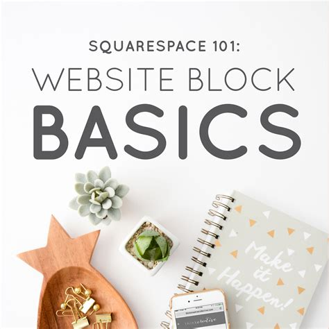squarespace five squarespace 101 getting started on your website