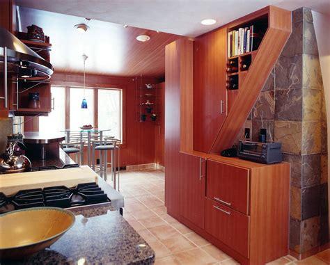 kitchen ideas syracuse ny kitchen design photo