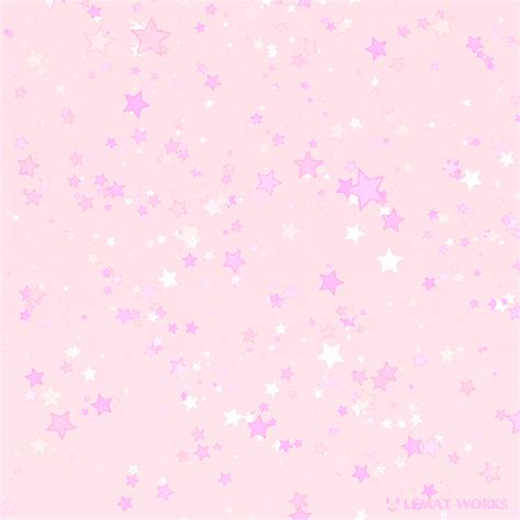 Pink Animated Wallpaper - pink glitter background gif www pixshark images