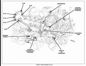 15510 Wiring Diagram 02 Sensor 5 7l Hemi