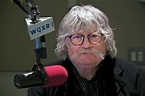 Karl Jenkins: From Choral Classics to Classic Commercials ...
