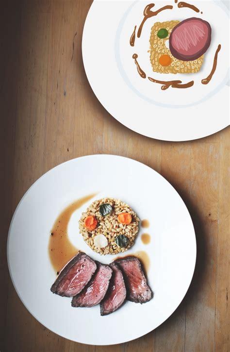 cuisine en chef cuisine en parallele zgbelt
