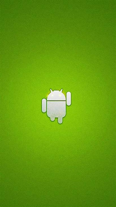Android Icon Wallpapers