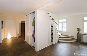 Schrank Unter Treppe Kaufen : treppe schrank elegant am besten schrank als treppe sekulum schrank mit treppe youtube with ~ Markanthonyermac.com Haus und Dekorationen