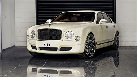 security system 2011 bentley mulsanne parking system bentley mulsanne 6 8 v8 4dr auto launch edition by kahn automobiles afzal kahn