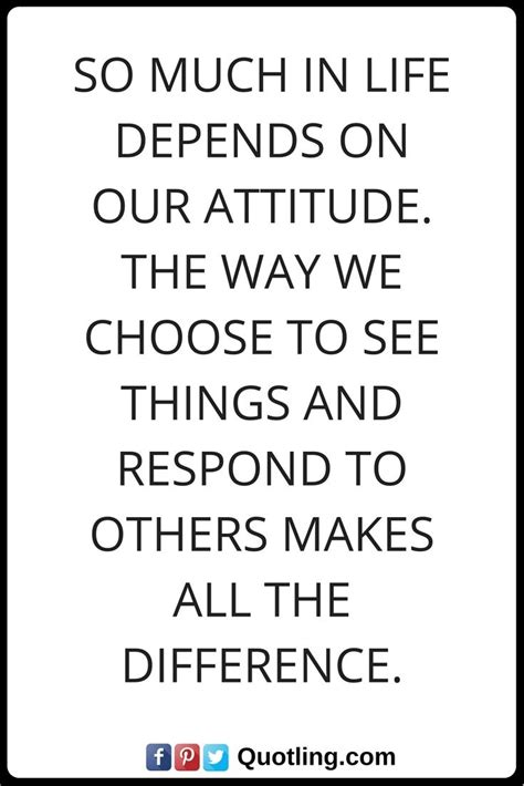 positive attitude quotes ideas  pinterest