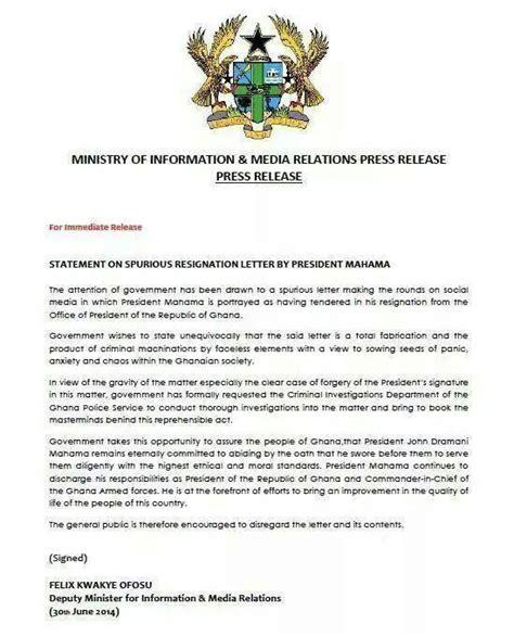 mahama    president  ghana news ghana