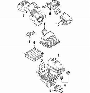 2010 Ford F150 Wiring Diagram Pics