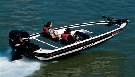 Bullet Boat Gauges by Research Bullet Boats 20 Xd On Iboats